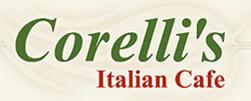 FBEF - Corelli's