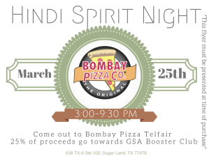 Hindi Spirit Night (1)(1)